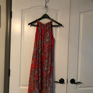 Micheal Kors XS dress